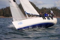 3 Intercl4 (25)