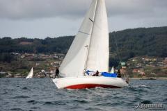 3 Intercl4 (28)