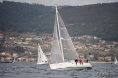 3 Intercl4 (40)
