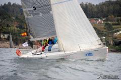 3 Intercl4 (41)