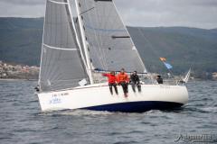 3 Intercl4 (43)