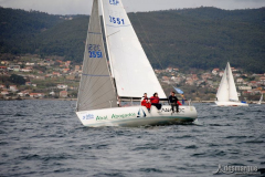 3 Intercl4 (45)