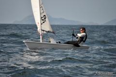 Bouzas Láser (56).JPG