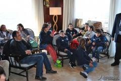 Entrega Trofeos Copa Galicia Optimist (2).jpg