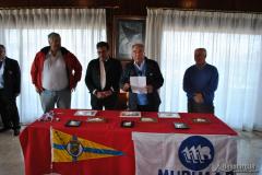 Entrega Trofeos Copa Galicia Optimist (3).jpg