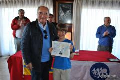Entrega Trofeos Copa Galicia Optimist (10).jpg