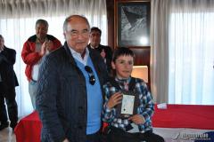 Entrega Trofeos Copa Galicia Optimist (18).jpg
