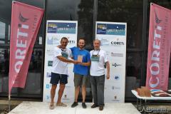 Entrega Trofeos (21)