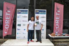 Entrega Trofeos (23)