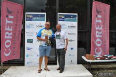 Entrega Trofeos (25)