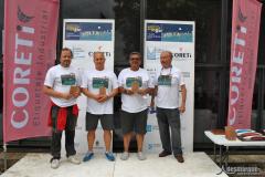 Entrega Trofeos (29)
