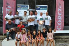 Entrega Trofeos (40)