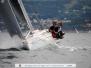 20ªRegata Cruceros de Aguete 2017