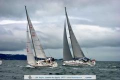 Dia1 20Regata Cruceros Aguete 2017 (106)