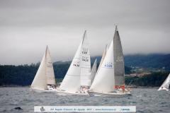 Dia1 20Regata Cruceros Aguete 2017 (114)