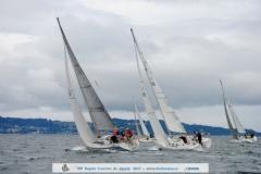 Dia1 20Regata Cruceros Aguete 2017 (123)
