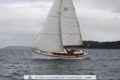 Dia1 20Regata Cruceros Aguete 2017 (150)
