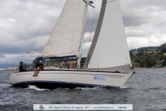 Dia1 20Regata Cruceros Aguete 2017 (171)