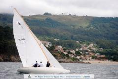 Dia1 20Regata Cruceros Aguete 2017 (172)