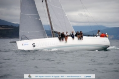 Dia1 20Regata Cruceros Aguete 2017 (178)