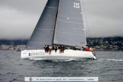Dia1 20Regata Cruceros Aguete 2017 (185)