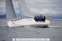 Dia1 20Regata Cruceros Aguete 2017 (218)