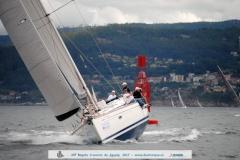 Dia1 20Regata Cruceros Aguete 2017 (236)