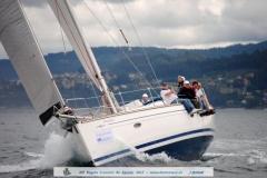 Dia1 20Regata Cruceros Aguete 2017 (238)