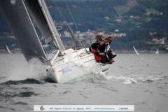 Dia1 20Regata Cruceros Aguete 2017 (245)