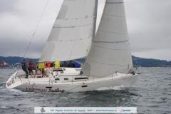 Dia1 20Regata Cruceros Aguete 2017 (266)