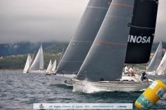 Dia1 20Regata Cruceros Aguete 2017 (30)