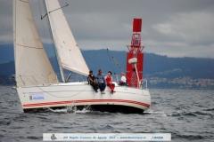 Dia1 20Regata Cruceros Aguete 2017 (302)