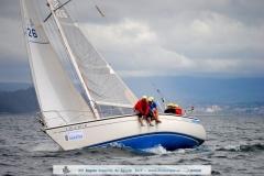 Dia1 20Regata Cruceros Aguete 2017 (311)