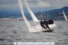 Dia1 20Regata Cruceros Aguete 2017 (317)
