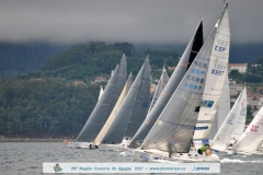 Dia1 20Regata Cruceros Aguete 2017 (81)