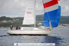 Dia2 20Regata Cruceros 2017 (19)