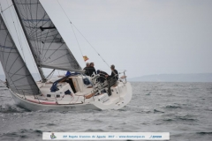 Dia2 20Regata Cruceros 2017 (21)