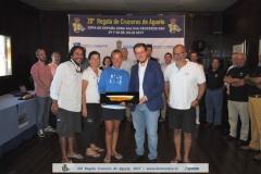 Dia2 20Regata Cruceros 2017 (249)