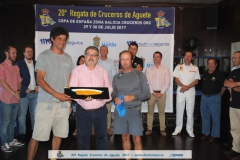 Dia2 20Regata Cruceros 2017 (251)