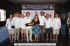 Dia2 20Regata Cruceros 2017 (254)