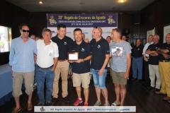 Dia2 20Regata Cruceros 2017 (260)