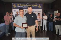 Dia2 20Regata Cruceros 2017 (262)