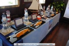 Dia2 20Regata Cruceros 2017 (27)