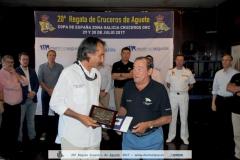 Dia2 20Regata Cruceros 2017 (28)