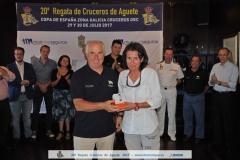 Dia2 20Regata Cruceros 2017 (32)