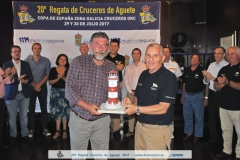 Dia2 20Regata Cruceros 2017 (33)