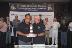 Dia2 20Regata Cruceros 2017 (34)