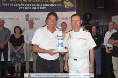 Dia2 20Regata Cruceros 2017 (37)