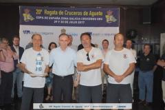 Dia2 20Regata Cruceros 2017 (38)