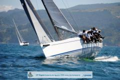 Día-1-23-Regata-Cruceros-Aguete-102